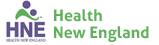 health-new-england
