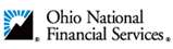 ohio-national-financial-services