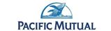 pacific-mutual
