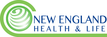 New England Health and Life Making the process of finding affordable insurance simple